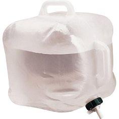 $8.97 / Coleman Water Carrier 5 GL at walmart.com