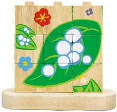 The 101 Best Aba Therapy Independent Toy Play Images On