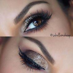 maquiagens-para-noivas-olhos-castanhos