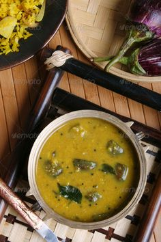 Realistic Graphic DOWNLOAD (.ai, .psd) :: http://realistic-graphics.xyz/pinterest-itmid-1007107380i.html ... Vangi Dal ... Birnjal, Maharashtrian, Marathi, Vangi, Vangi dal, Vangi dal curry, asian, cooked, cookery, cuisine, culinary, curry, dal, eggplant, food, india, indian, maharashtra, oriental ... Realistic Photo Graphic Print Obejct Business Web Elements Illustration Design Templates ... DOWNLOAD :: http://realistic-graphics.xyz/pinterest-itmid-1007107380i.html
