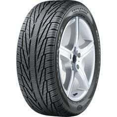 Goodyear Assurance Tires Prices