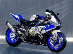 533 Best Bmw S1000rr Images In 2019 Bmw S1000rr Bmw Motorcycles