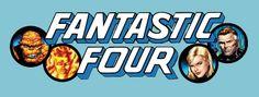 I Fantastici Quattro slot gioco è una #videoslot a 5 rulli con 20 linee di pagamento, che è 5 linee minore rispetto ad alcuni degli altri slot Marvel come The Incredible Hulk. #fantasticfour