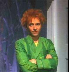 Fred The Movie Quotes Movie Quotes About Drop Dead Fred  Movie Quotes About Drop Dead