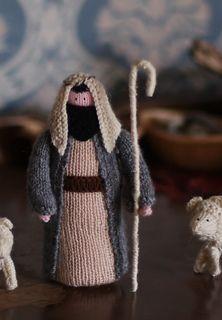 Rav-shepherds2_small2