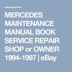Mercedes 350sl 450sl 1972 to 1980 factory service manual best mercedes 350sl 450sl 1972 to 1980 factory service manual best mercedes service repair manual pinterest repair manuals fandeluxe Images