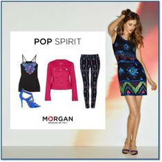 Facebook 2014, Mini, Dresses, Fashion, Vestidos, Moda, Fashion Styles, Dress, Fashion Illustrations