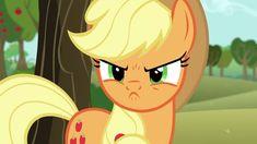 Applejack Mlp, My Little Pony Friendship, Princess Zelda, Disney Princess, Rainbow Dash, Equestria Girls, Reaction Pictures, Cartoon Drawings, Pikachu