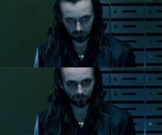 Michael Sheen, Lucian, Underworld