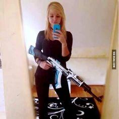 CS GO AK-47