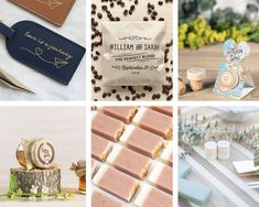 Etsy Releases Top Wedding Trends for 2019 | Etsy News Blog