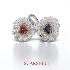 Scarselli Valentine's Design for BLOG