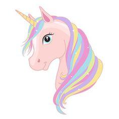 free to use public domain unicorn clip art 1500x1414 png rh pinterest com unicorn clipart free vector art unicorn clipart svg cutting files