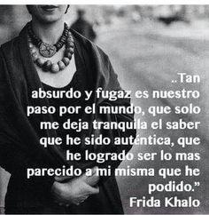 Frida ❤