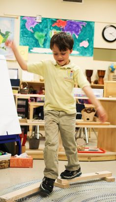 Practicing balance around the carpet! Such fun and helps students develop balance, self control and so much more! Kindergarten Science Activities, Kindergarten Social Studies, Fun Activities, Self Control, Ecommerce Hosting, First Grade, Winter Ideas, Explore, Students