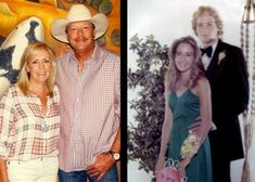 Denise Jackson: Meet Country Music Star Alan Jackson's Wife American Country Music Awards, Best Country Music, Country Music Stars, Country Singers, Jackson Life, Allan Jackson, Jackson Family, Country Bands, Country Guys