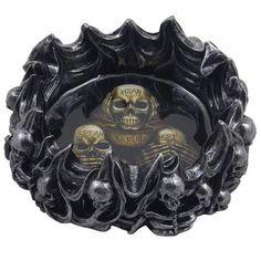 #theskullcompany #skull #skulls #череп #черепа #kafkë#koponya #sọ #kranium #cranio #cráneo #두개골#Schädel #лобања #kafatası #lebka #skalle #頭蓋骨#мирчерепов #harleydavidson #harleydavison #hardstyle #hardcoreladies #bikers #hardcore #drift #motorcycle