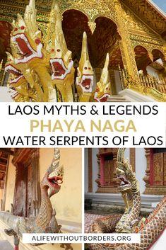 Laos Culture, Laos Travel, Laos Food, Vientiane, Luang Prabang, Southeast Asia, Cambodia, Islands, Vietnam