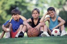 Great article about what boys need from moms.  http://kelleyward.hubpages.com/hub/Parenting-Boys-What-Boys-Need-From-Moms #ParentingBoys