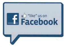 "20 Fun & Creative Ways to Increase Your #Facebook""Likes"""