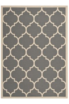 Home Decorators Outdoor Rugs whirl bluechampagne 8 ft 6 in x 8 ft 6 in Alcove Area Rug From Home Decorators
