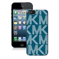 Michael Kors iPhone 5 Case 01 [iphonecase-5880397] - $14.80 :   http://www.iphonesamsungcases.com/