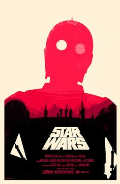 Love these posters... illustrative double exposure... really sharp. Pretty good movie too. :)