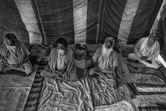 © Marco Boria, Faith & Pray,  India 2012