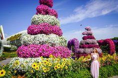 DaysinDubai|WheretoGoinDubai|DubaiTouristAttractions|DubaiTouristSpots|Travel|TravelPhotography|BubblyMoments