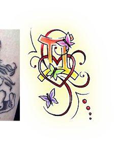Return From Gemini Tattoos Designs To Zodiac Page