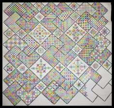 cf7cb7b2da55bf88efb18f33e7051763.jpg 717×680 pixels
