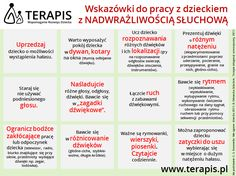 Terapis: Integracja sensoryczna Baby Hacks, Speech And Language, Asd, Disorders, Therapy, Education, School, Speech Language Therapy, Kids