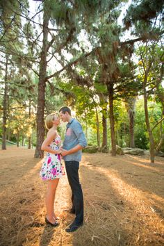 Kim and Ben's Pre-wedding shoot at John Oldham Park and Blue Boathouse Wedding Shoot, Perth, Wedding Photography, Mustard Seed, Couple Photos, Blue, Image, Ideas, Couple Shots