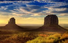 Monument Two by Wolfgang Staudt