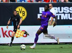 West brom are interested in Liverpool winger Sheyi Ojo Soccer World Cup 2018, West Brom, Liverpool, Football, News, Sports, Hs Football, Hs Sports, Futbol