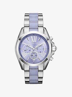 Women watches women white watch guess women 39 s u0032l3 for Michaels craft store watches