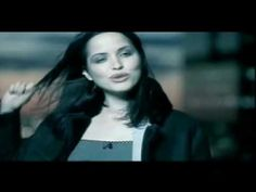 So Young - The Corrs