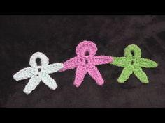 Crochet Star People - Crochet Geek