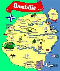 bambilie