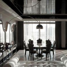Crowne plaza hotel edinburgh hotel reception area for Interior design agency edinburgh