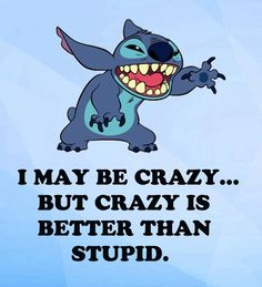 Exactly 😊😁 Cute Jokes, Funny Disney Jokes, Funny Animal Jokes, Really Funny Memes, Stupid Funny Memes, Funny Texts, Funny Phone Wallpaper, Funny Wallpapers, Lilo And Stitch Memes