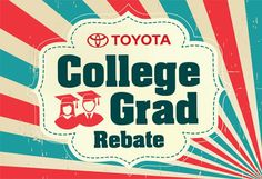 What Are the Benefits of the Toyota College Graduate Program?