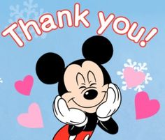 LINE Official Stickers - Mickey Mouse in Motion Example with GIF Animation Mickey Mouse E Amigos, Mickey Mouse Nails, Mickey Mouse Cartoon, Mickey Mouse And Friends, Disney Mickey Mouse, Mickey Mouse Wallpaper Iphone, Stickers, Mickey Mouse Pictures, Disney Cartoon Characters
