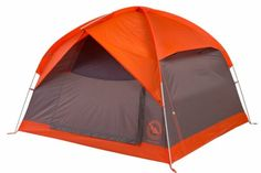 Pitch the Big Agnes Dog House 4 tent for the whole family on car camping adventures and backyard campouts. This single-wall tent goes up quickly and easily in all conditions. Available at REI, Satisfaction Guaranteed. Family Shelters, Small Tent, House Tent, 4 Person Tent, Rain Fly, Family Road Trips, Construction, Tent Camping