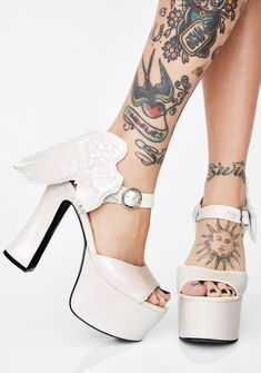 6dd120e0f63dd8 31 Best Boots   Shoes images in 2019