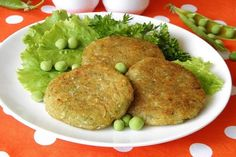 Meatless cabbage meatballs certainly does not replace meat, and the taste of their cabbage, but the meatballs diversify your diet. These burgers can b. Cabbage Head, Cabbage Soup, Boiled Cabbage, Main Dishes, Side Dishes, Pumpkin Juice, Mushroom Salad, Weight Loss Soup, Tasty Videos