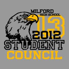 Image Market: Student Council T Shirts Senior Custom T-Shirts High School Club TShirts - Create your own t-shirt design. Choose your Text Ink Colors and Garment. Student Council Shirts, Student Gov, Student Leadership, School Clubs, School Shirts, High School, Teacher Shirts, Middle School, New Students