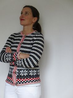 Ravelry: Ribbels' FANA with a Japenese Twist