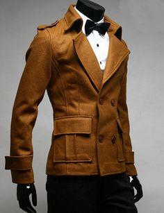 want that jacket