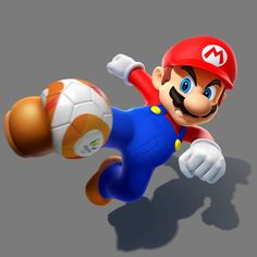 Mario Video Game Machines, Tokyo 2020, Sonic, Super Mario Brothers, Two Best Friends, Winter Games, The Brethren, Rio 2016, Olympic Games